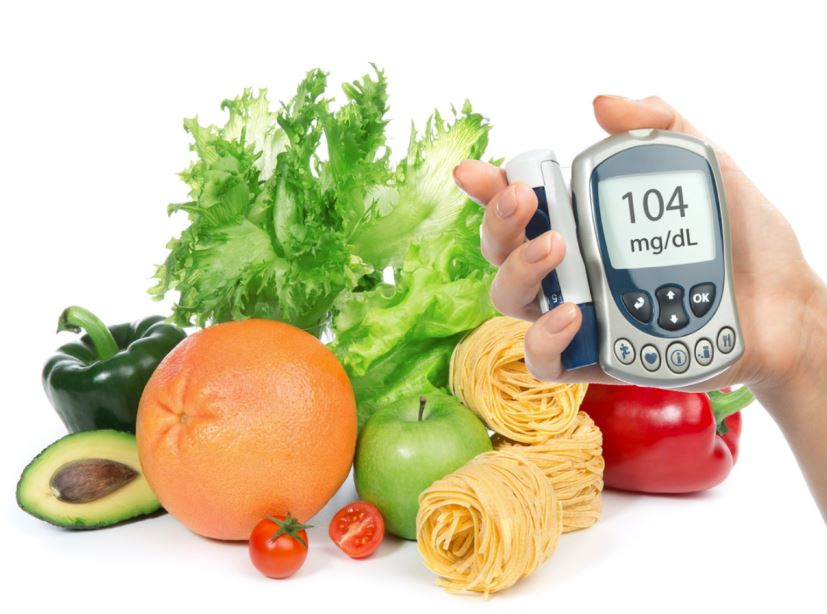 Health Coaching and Diabetes