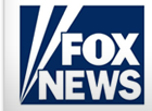 Fox news wellness corporate program news