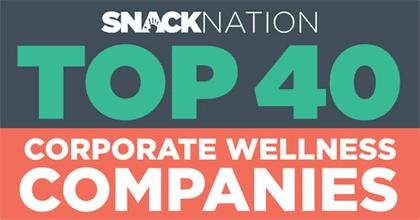 Corporate Wellness Programs Company Plans Amp Wellness